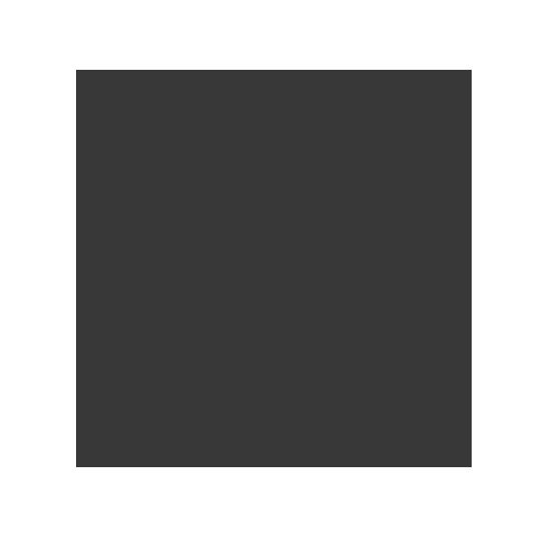 WhatsApp AC3 Gestão e Vendas